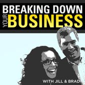 Breaking Down Your Business