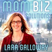 Mom Biz Solutions