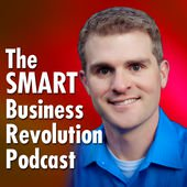 The Smart Business Revolution Podcast