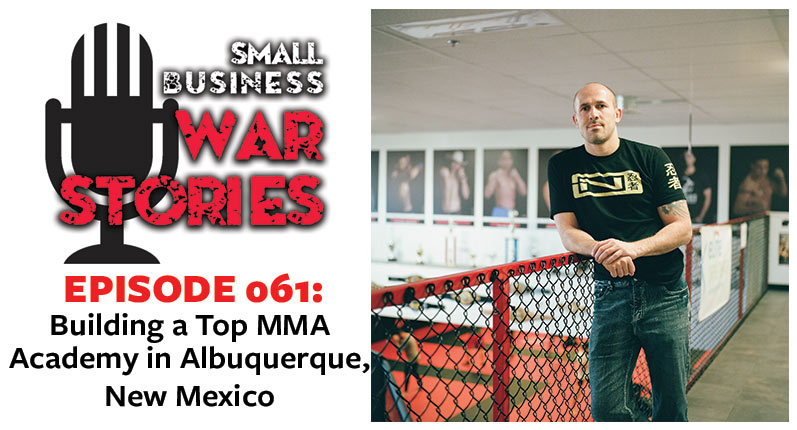 Building-a-Top-MMA-Academy-in-Albuquerque,-New-Mexico-cover-photo.jpg