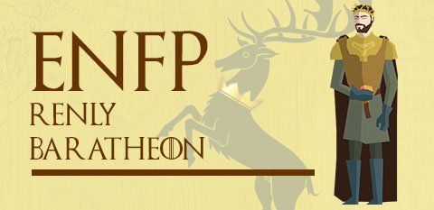 008ENFP_Renly-Baratheon.jpg