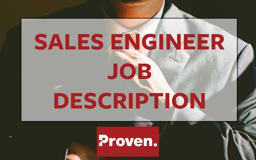Image result for Sales Engineer saudi arabia