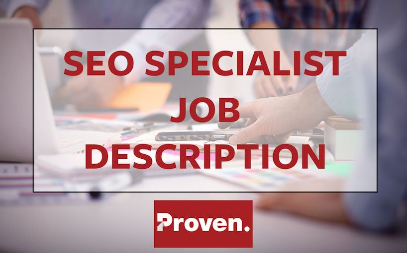 One Tip To Dramatically Improve You(r) Seo Expert Definition