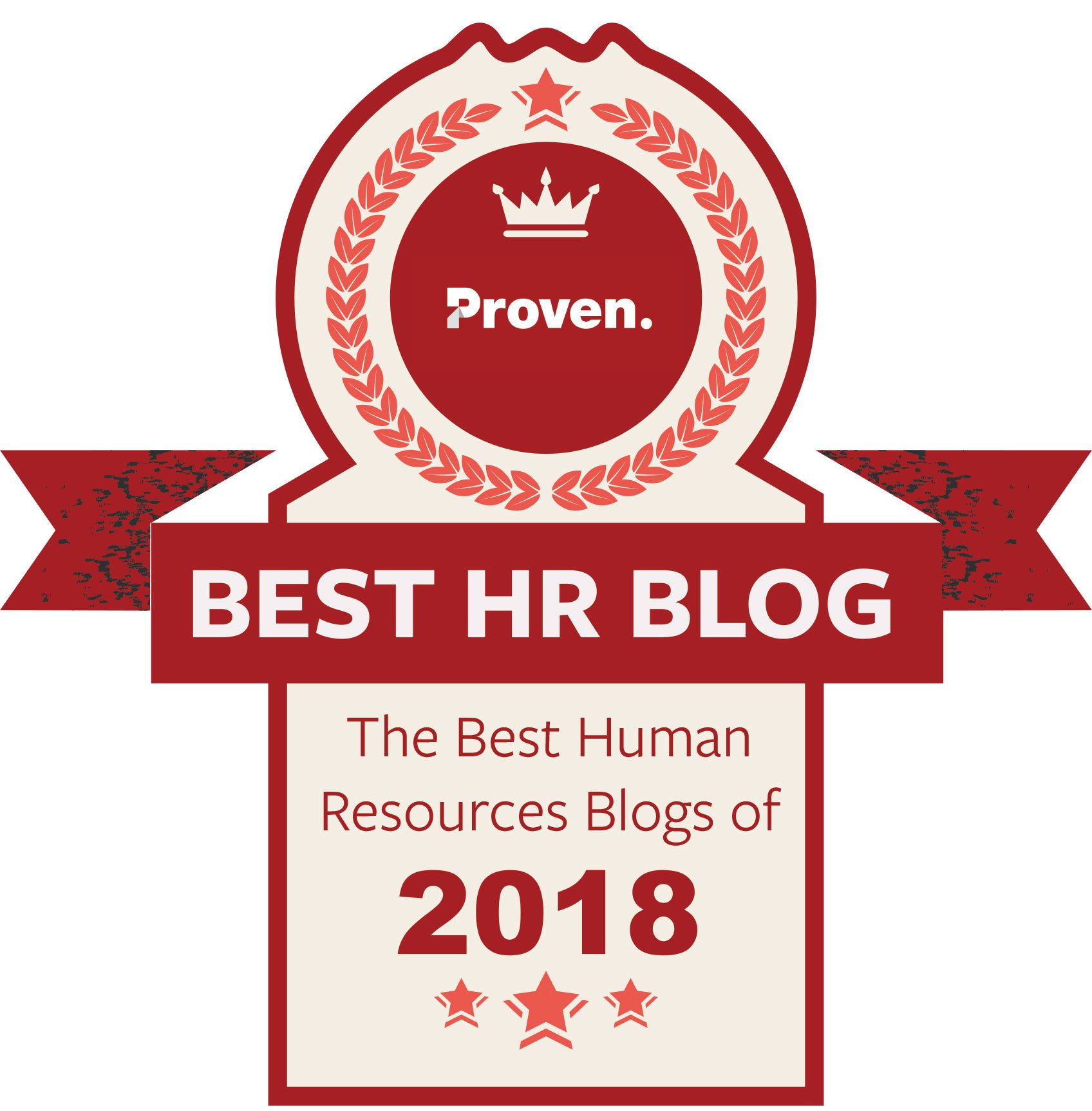 Best HR Blogs 2017