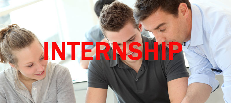 Best Internship Jobs