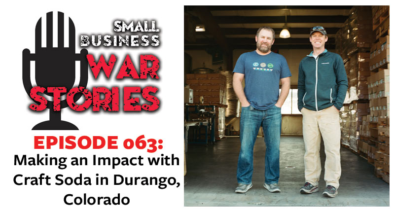 Making-an-Impact-with-Craft-Soda-in-durango-colorado