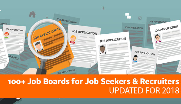 we did a lot of work to find you the best job boards and this is a long post if you want the quick and dirty here are our top 10